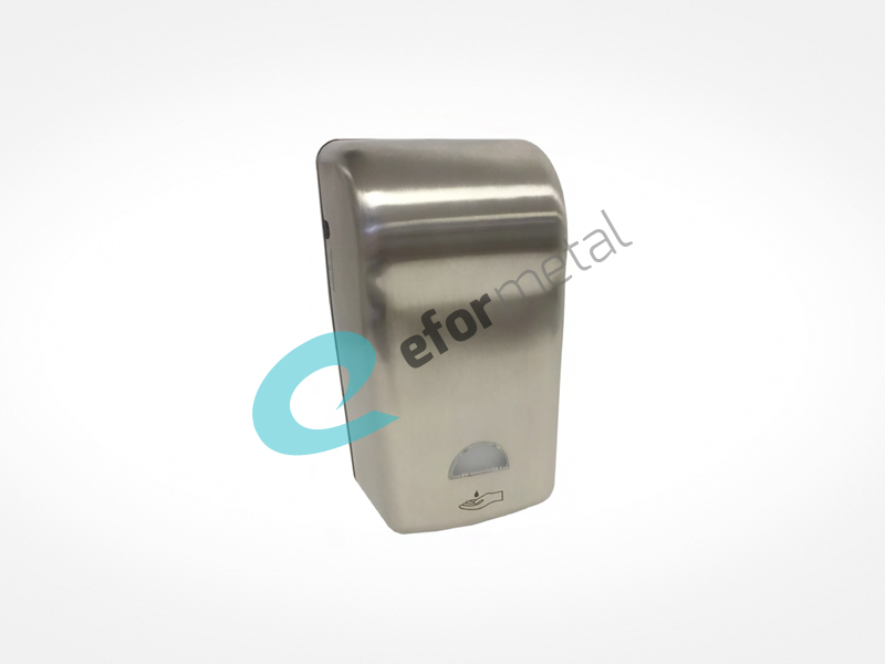 1000 Ml Photocell Soap Dispenser