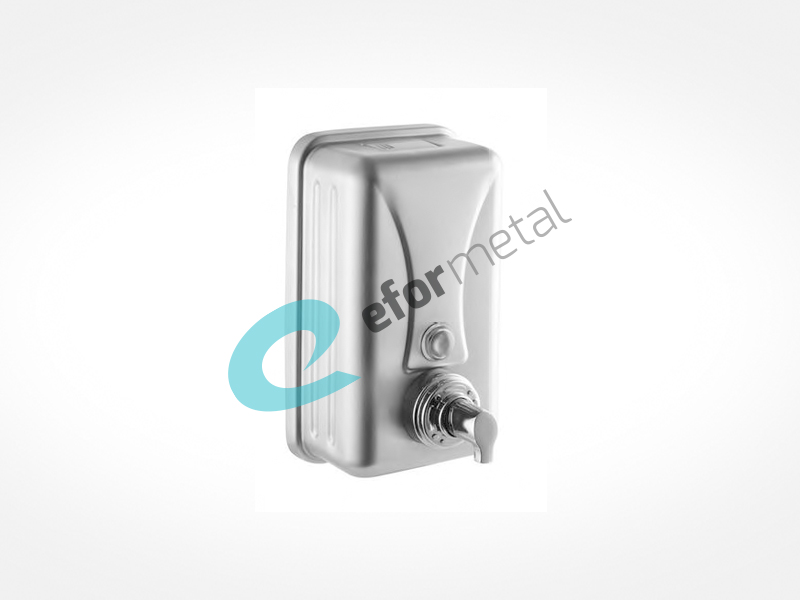 1000 Ml Foam Transmitter